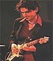 Matthew Heulitt