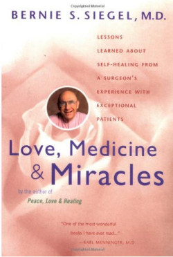 Love Medicine & Miracles