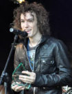 Oli Brown