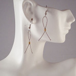 Joe Bonamassa Earrings